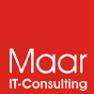 Maar IT-Consulting